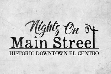 nights-on-main