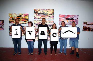 IVACPicture_edit