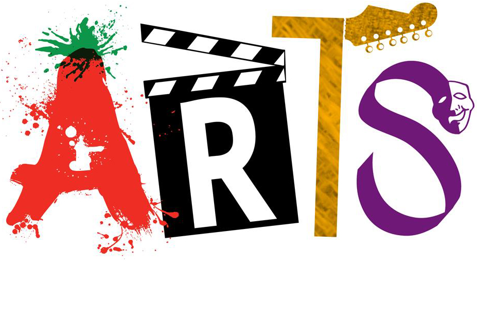 Are the Arts Important | | NoC...