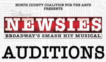 Newsies-audition-flier2