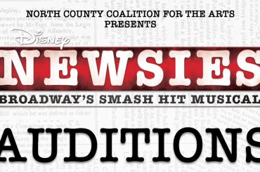 Newsies-audition-flier2