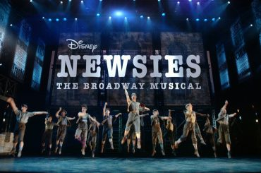 newsies-broadway