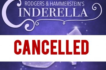 Cinderella-Cancelled